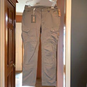 New size 10 pants